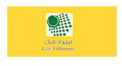 Club Padel Los Yébenes
