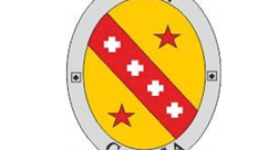 Club Fútbol Cobisa