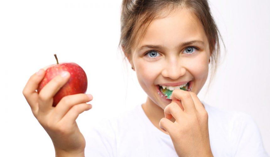 Odontologia Preventiva