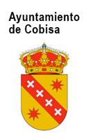 ayto-cobisa