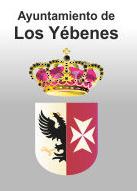 ayto-los-yebenes
